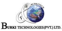 BurkiTech