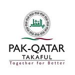 pak-qatar-takaful