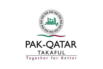 Pak Qatar Takaful