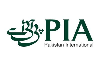 PIA International