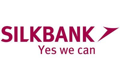 Silk Bank