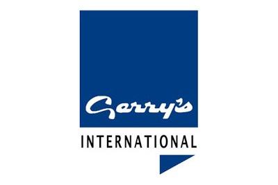 Garrys