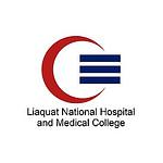 Liaquat-National-Hospital