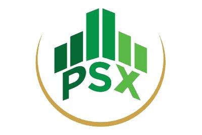 Stock Exchange Pakistan